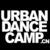 urbandancecamp