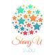 ShangU_Studio