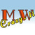 厦门-MW水族工坊