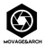 影像建筑MOVAGEARCH