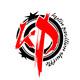 KPS曳步舞团队