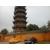 扬州市蓝天艺术团