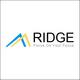 RidgeShanghai