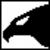 BlackEagleWorkroom