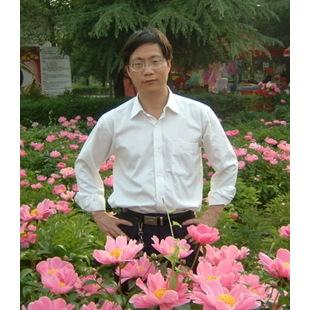 chufeng1964