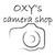 oxy609