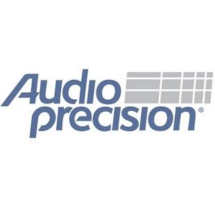 Audio_Precision