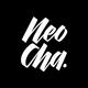 Neocha_videos