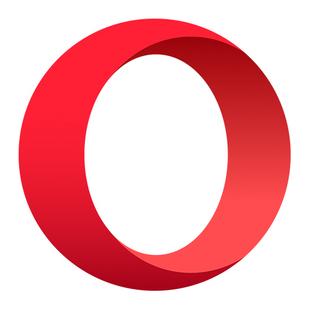 Opera欧朋