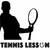 TennisLesson