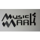 MusicMark峰