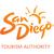 圣地亚哥旅游局SDTA