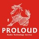 PROLOUD-AUDIO