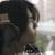 MusicHey612