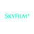 Skyfilm北京天空之城