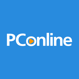 PConline视频