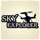 Sky-Explorer