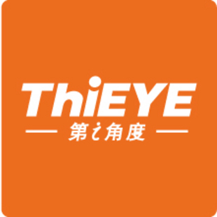 ThiEYE运动摄像机