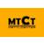 MTCT音乐教育体系