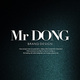 Mr-DONG-BRAND