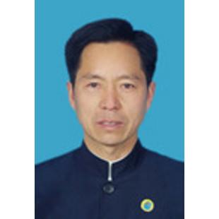 章旭明-杭州运河太极