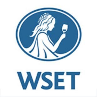 WSET葡萄酒烈酒