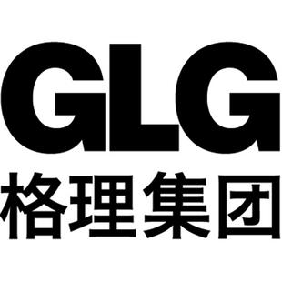 GLG格理集团