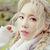 Silence_Taeyeon宝