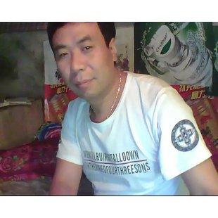 鲁塘汽车修配厂