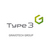 type3cn