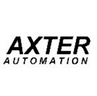 Axter-AGV