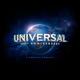 环球影业UniversalPictures
