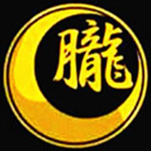 朧-Souki
