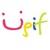 UGif-cn