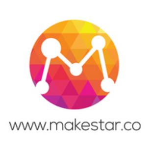 MAKESTAR_CO