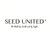 Seedunited