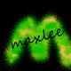 maxlee_s
