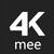 4Kmee