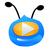 蚁窝网丨素材资源分享平台