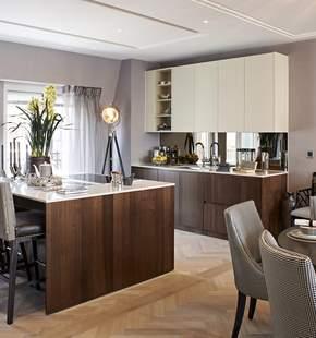 英国邦瑞房地产_Barratt_Homes