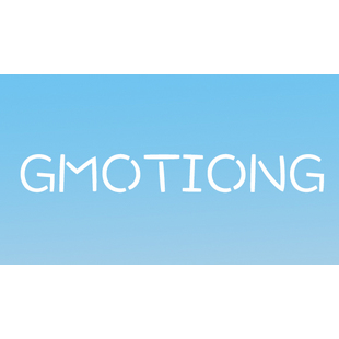 gmotiong