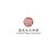 广州赢视文化传媒