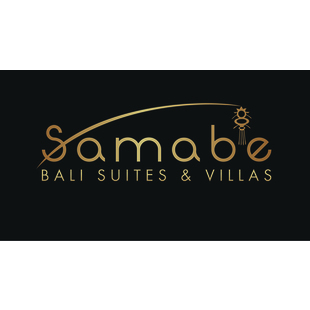 巴厘岛萨玛贝别墅酒店