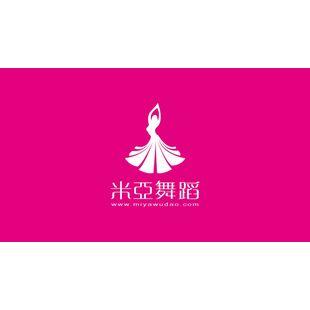 郑州米亚舞蹈中原万达校区