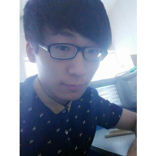 LingDong视频工作室