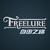 Freelure