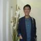 郑先生0701