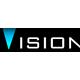 星林Vision