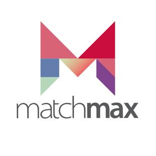 Matchmax婚礼电影