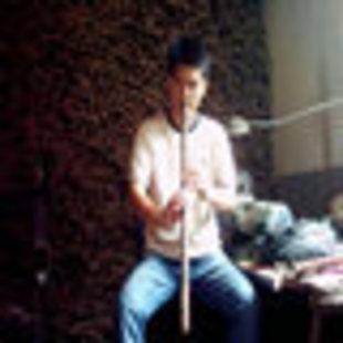 管子先生笛箫艺术中心